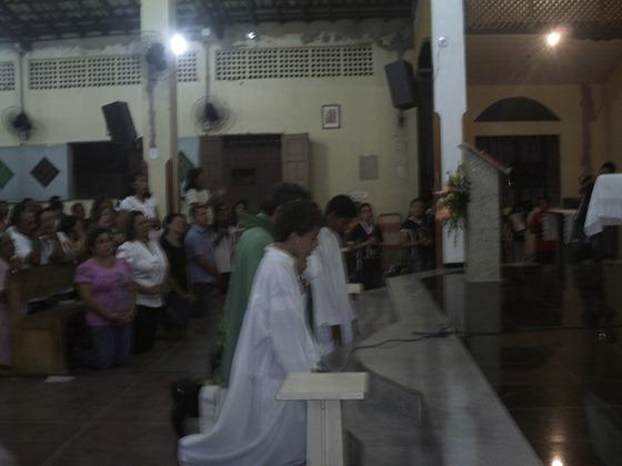 Missa dos Acólitos (67)