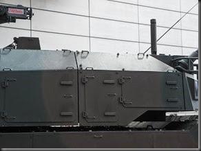 EM170043