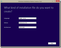 windows_81_installation_media_utility
