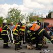 2012-05-06 hasicka slavnost neplachovice 188.jpg