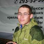 2009-marathon-19.jpg
