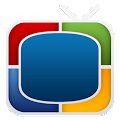 SPB TV - Free Online TV APK for Blackberry