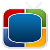 Download Full SPB TV - Free Online TV  APK