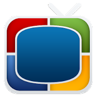 SPB TV For PC (Windows And Mac)