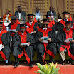 AMU President alongwith other dignitaries at Graduation Ceremony-III.jpg
