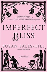 Imperfect-Bliss