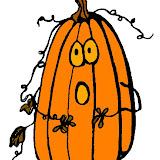 Pumpkin 13.jpg