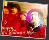 Al.Pacino.Shylock.02