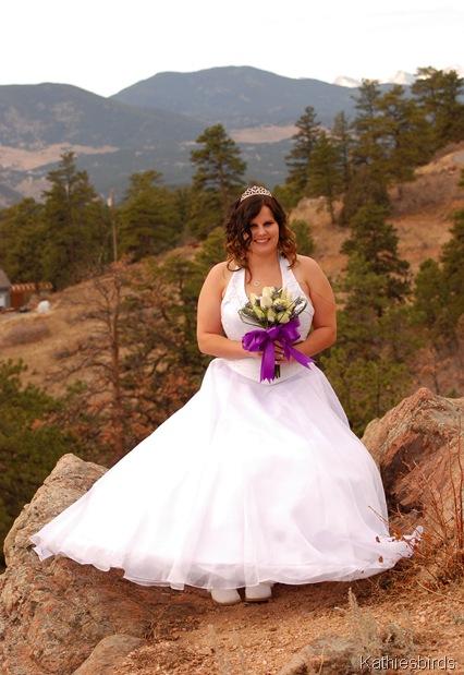 16. bride-kab