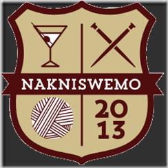 nakniswemo-k-martini-m