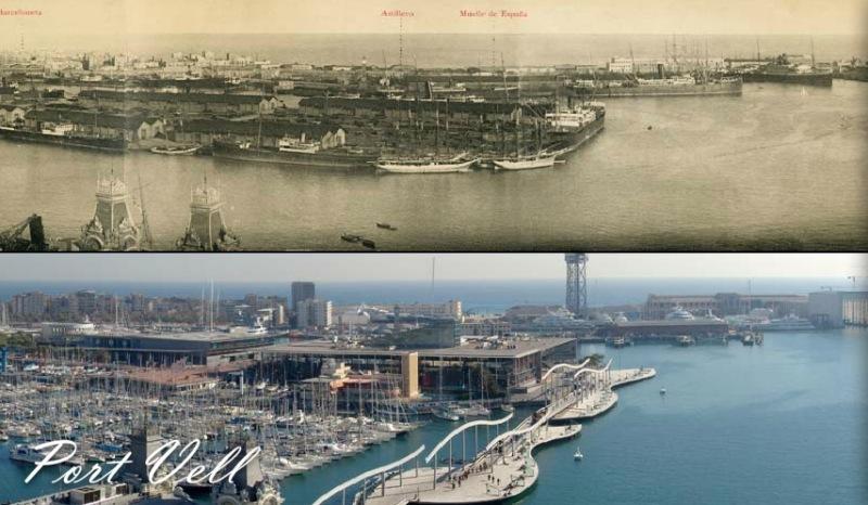 Barcelona_port_vell
