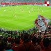 Deutschland - Oesterreich, 2.9.2011, Veltins-Arena, 63.jpg