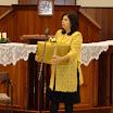 Advent-2011-03.jpg