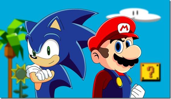 Sonic (29)