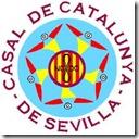 casal catalunia logo nuevo