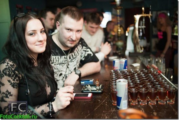 weird-russian-clubs-13