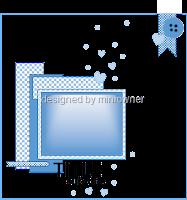 [clip_image005%255B17%255D.png]