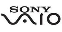 Download Sony Laptop Notebook Driver
