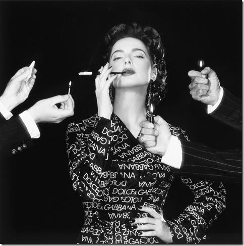 Isabella Rossellini_Michel Comte_(1995)1.