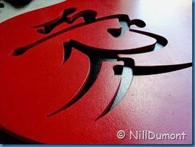 Artesanato-com-ideograma-01-2