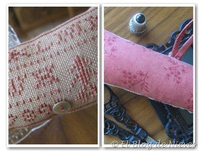 collage blog 75 148