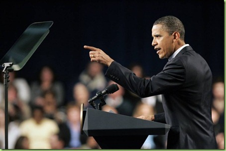 Obama-Teleprompter-600x401