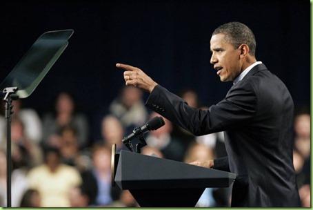 Obama-Teleprompter-600x401