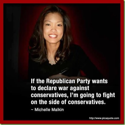 michelle-malkin-conservatives-vs-gop