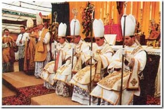 Bishops_Consecrated-econe-1988