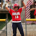 5-6-2012uhsbfinalevsusm_0160.jpg