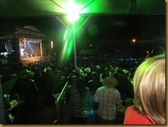 cajuru-rodeio-show2012 (1)