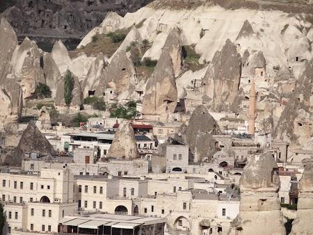 46. Goreme Cappadocia.JPG