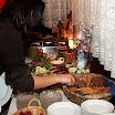 Weihnachtsfeier2011_162.JPG