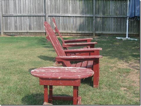 adarondack chairs 004