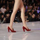 Philippine Fashion Week Spring Summer 2013 Parisian (44).JPG