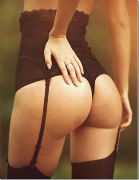 best-butt-booty-40
