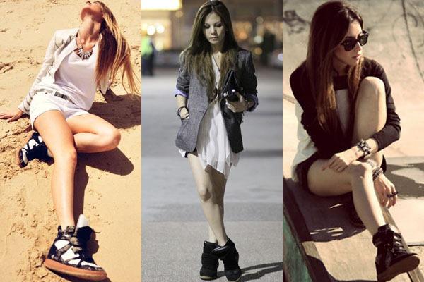 Looks-Sneakers-Salto-Embutido