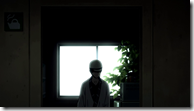 Zankyou no terror-2014-07-17-20h40m18s20