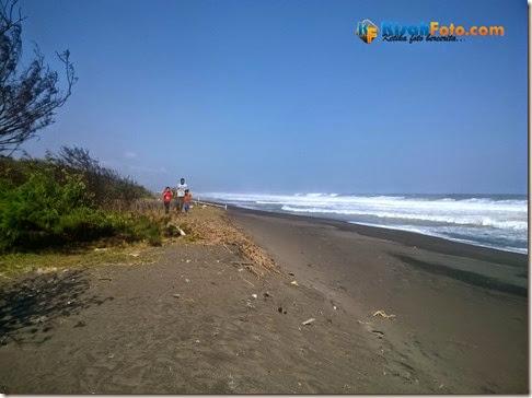 Pantai Pandansari Kisah Foto_02