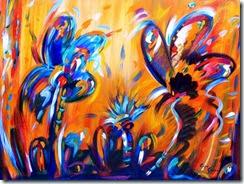 abstraccionismo-cuadros-al-oleo
