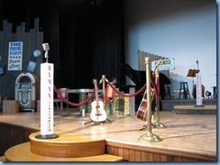 9470 Nashville, Tennessee - Discover Nashville Tour - Ryman Auditorium