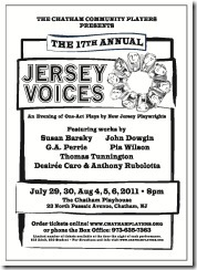 Jersey Voices 2011 Graphic-bw