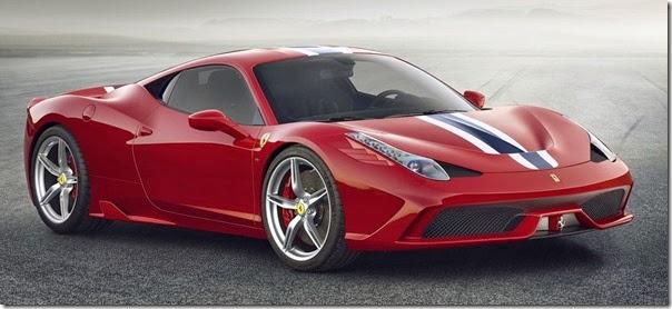 Ferrari-458_Speciale_2014_1024x768_wallpaper_02