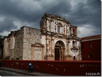 110616 Antigua (1)