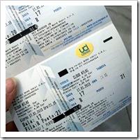 IMG_20130117_210203