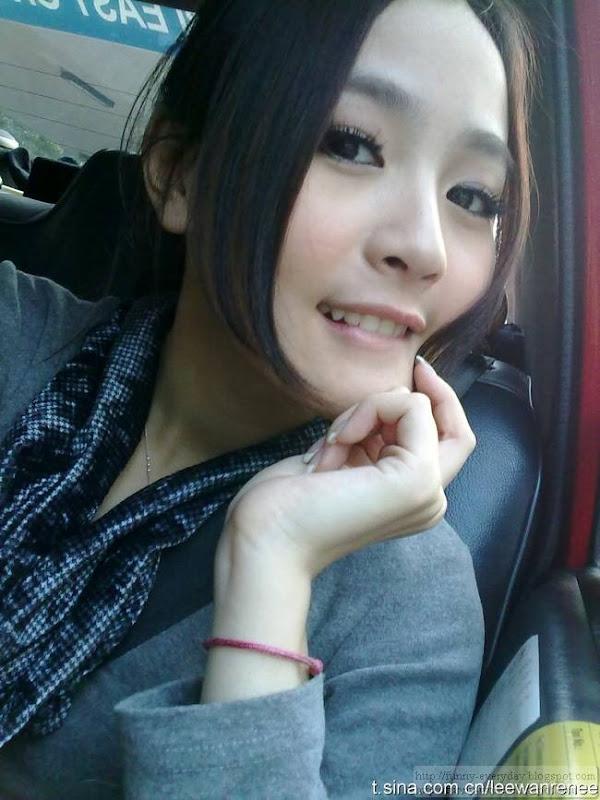 Renee (7)