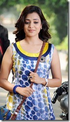 nisha agarwal in saragada ammailatho movie
