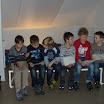 2011-12 - Hörspielaufnahmen 3. Klassen