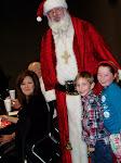 5.2011.Santa and Belinda.jpg
