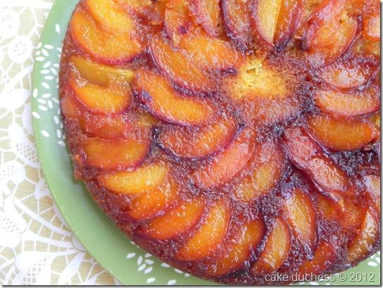 polenta-peach-cake-1